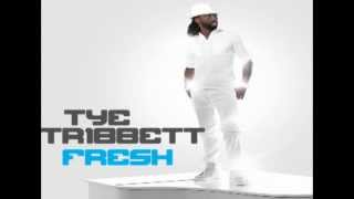 Tye Tribbett - Most high God (extended)