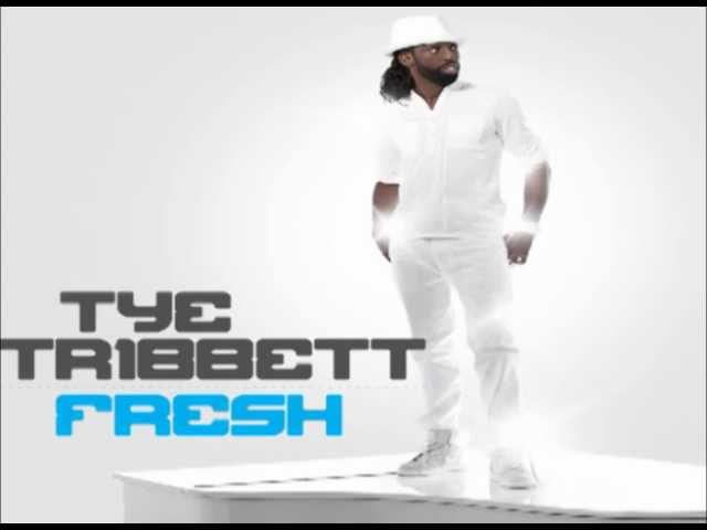 tye-tribbett-most-high-god-extended-gmuzic4lyfe