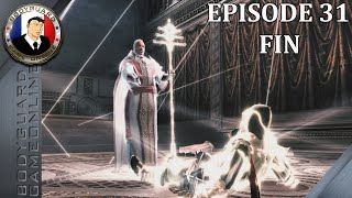 Assassin's Creed II - Let's Play Épisode 31 FIN [FR] 1080P 60FPS - Pc Ultra 2015