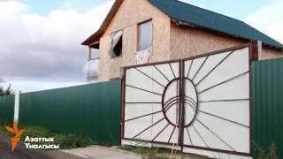 Москвада тамыр жайган кыргыздар