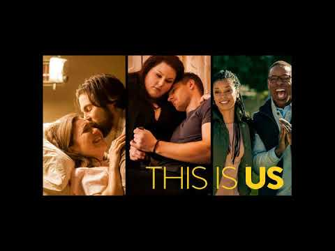 Bill Fay - Jesus, Etc.  (Wilco Cover)    THIS IS US [S2-E6]  OST