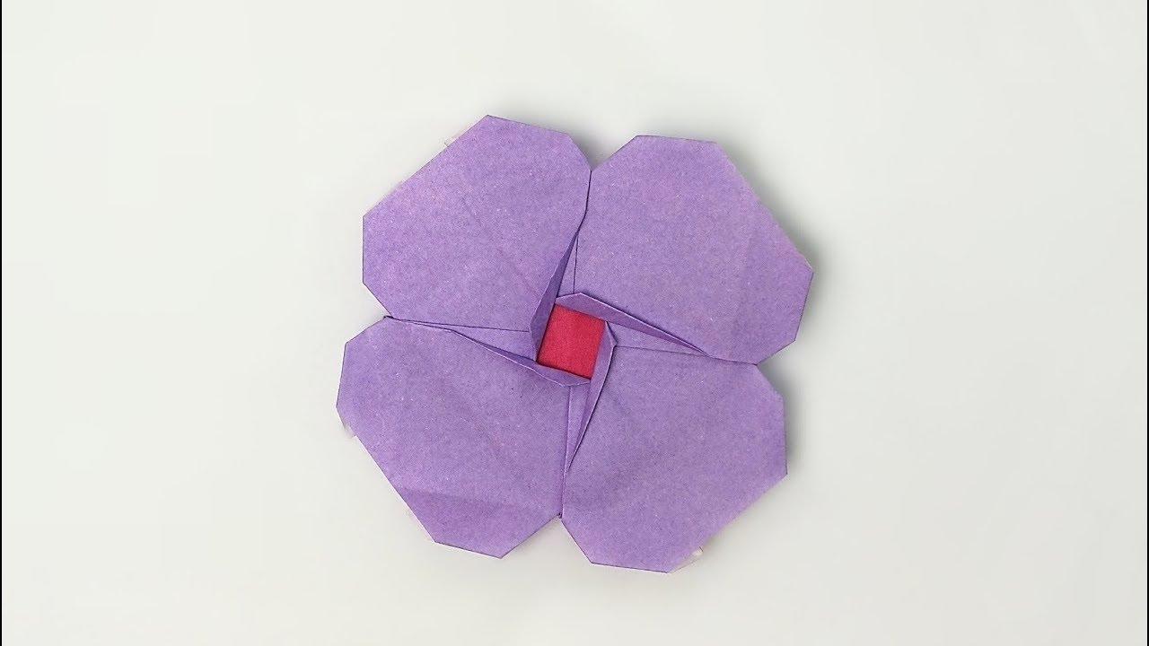 Origami Flower By Playcraft Bird Curler Diagram Kusudama Me Craftsorigami Pinterest
