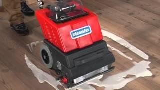 mafi pavimenti manutenzione - settore publico - continua o sporco resistente (it)