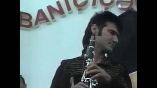Zahid-Elman...Kerbelayi Reshadın toyu,2007..