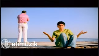 Cansever - Aldanma Çocuksu   © Video
