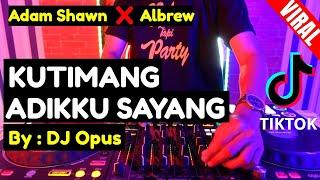 Download Mp3 Dj Kutimang Adikku Sayang Ipank Tik Tok Viral 2020 - Dj Kau Telah Dewasa Remix