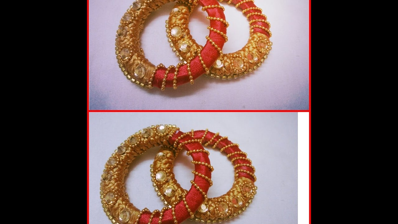 bangles products gold adjustable jewellers d cb childrens children minar s