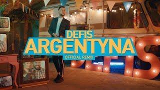Defis - Argentyna (Shandy Master Remix)