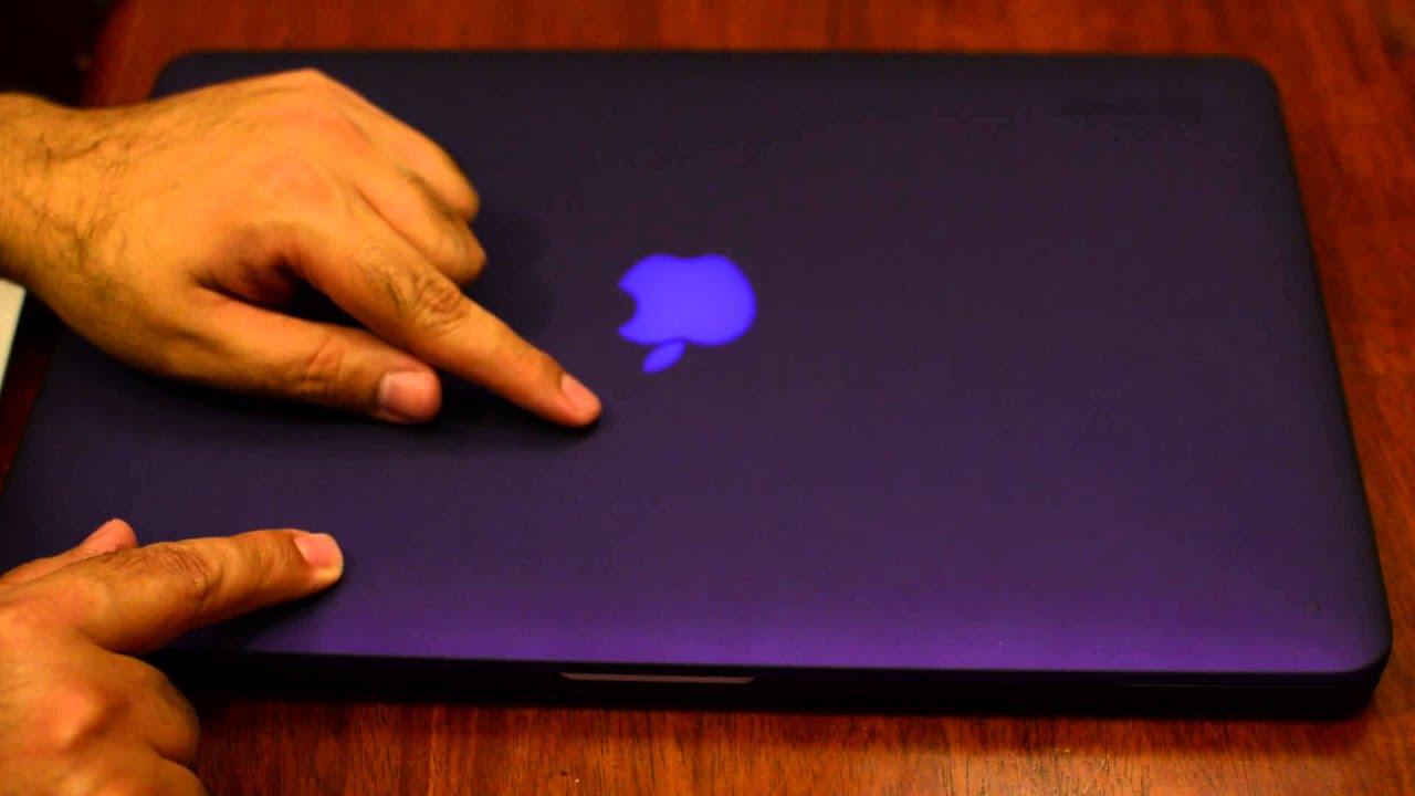 Macbook pro with retina display cases macbook pro retina cases - Macbook Pro With Retina Display Cases Macbook Pro Retina Cases 10
