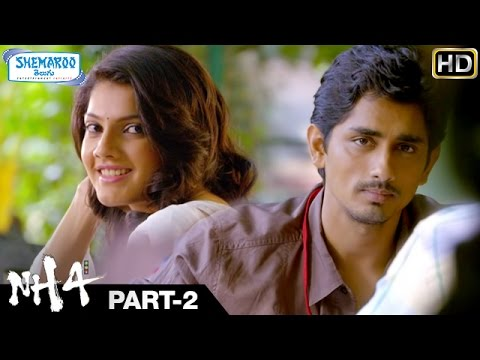 udhayam nh4 video songs 1080p video