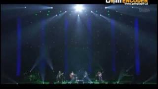 加山雄三「夜空の星」with THE ALFEE