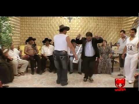Sandu Ciorba - Batranu' (Videoclip official)