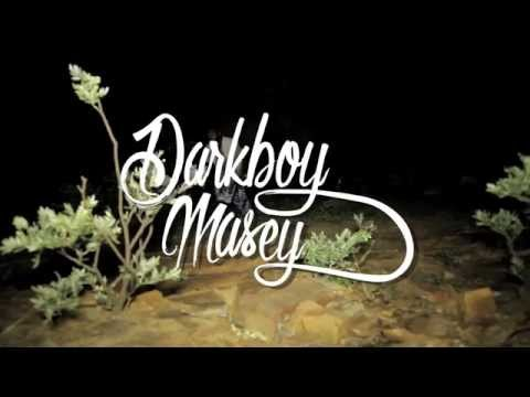 Darkboy Masey Feat Mel D - Wenzwaba(Official Video)