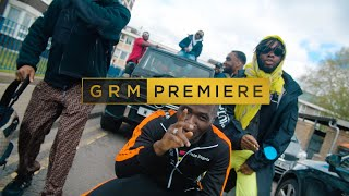 NSG - OT Bop [Music Video] | GRM Daily mp3