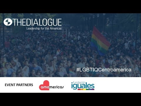 Defending LGBTIQ Rights in Latin America: Obstacles and Advancements in Law and Culture