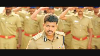 jithu jilladi theri video song 1080p hd gv prakash kumar