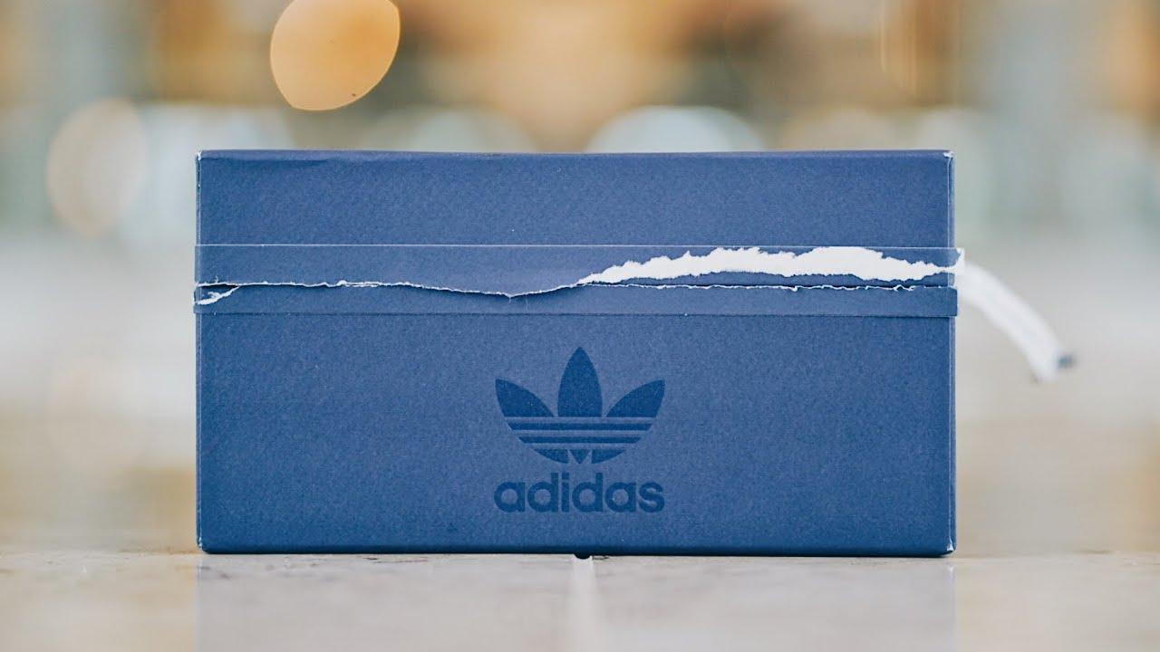 UNBOXING: Adidas Mystery Mystery Adidas UNBOXING: SNEAKER 2822691 - sfitness.xyz
