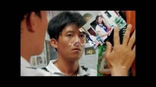 ICU- Tsom Xyooj instrumental/Karaoke [HmongSub]