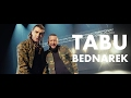 Download TABU ft. BEDNAREK - Głowa do góry (official ) MP3 song and Music Video