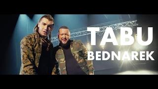 TABU ft. BEDNAREK - Głowa do góry (official video)