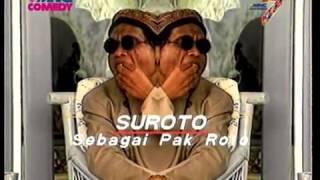 Download Video Pepesan Kosong Opening MP3 3GP MP4