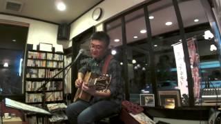 郷ひろみさんの「哀愁のカサブランカ」を演奏しました。 2015・10・31 ...