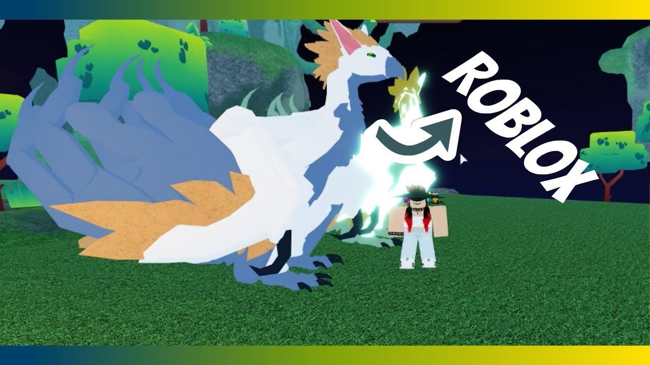 Roblox Dragon Adventures Owl Review Youtube