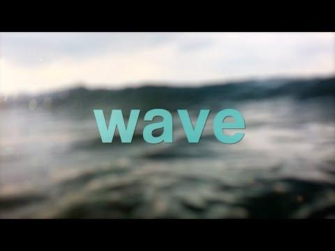 ~wave~ Santa Monica Arts and Culture