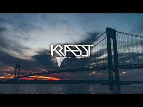 Firebeatz ft Vertel - Till The Sun Comes Up (Kraedt Remix)