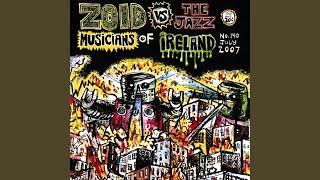 ZoiD Versus Ronan Guilfoyle (triplets mix)