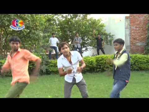 chhodi  ja padaka |   Daura Mathe  Uthali   |   Mukesh Babua    |  chhath geet