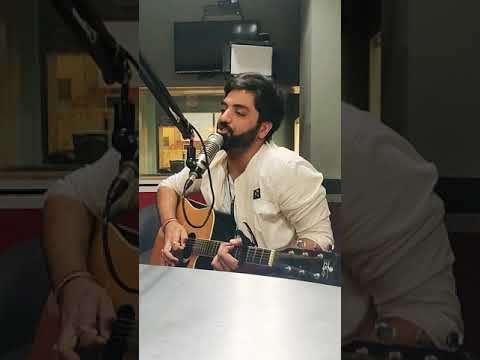 Download Lagu  Tera ban jaunga | Unplugged | Live |Akhil sachdeva | Kabir Singh Mp3 Free