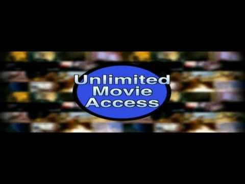 The Largest Movie DownLoad Site