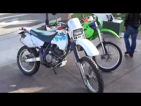 Dirt Cheap Motorcycle Reveal