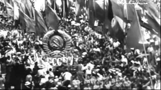 Сделано в СССР  Как работал черный рынок товаров в СССР