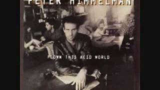 Watch Peter Himmelman You Know Me Better Than I Do video
