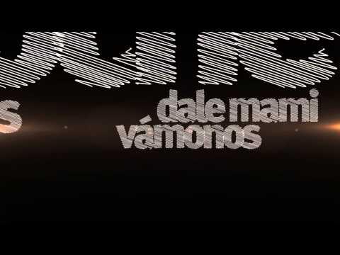 Yoe ZR Ft. David Marquez & Mr. Rommel - Noche de dos (Video Lyric)
