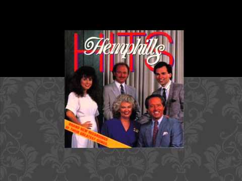 The Hemphills - Unfinished Task