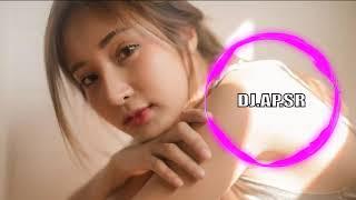 [ DJ.AP.SR ] - Hai suna-ma ( ฮิปฮ็อป 90BPM)