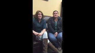 Elective Ultrasound Training Testimonial