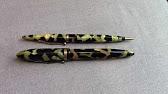 Купить набор карандашей или ручек с доставкой по москве и по всей россии оптом и в. Цена от 50 шт. Ручка шариковая