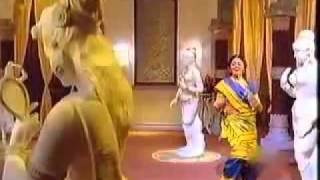 'Naan aalana thamarai..' song-Idhu namma aalu