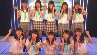 ライブ詳細 http://harajuku-estage.jp/special/617fuwatan/ 4月に開催...