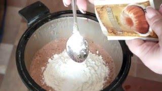 ПЕЧЁНОЧНЫЕ ОЛАДЬИ Вкусный Рецепт Оладушки из Куриной печени