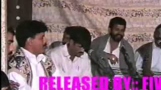 pakistani gujrat part 5