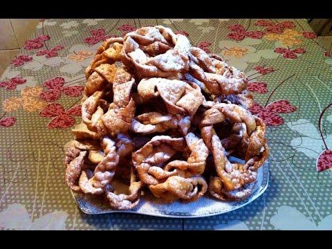 Детское печенье -