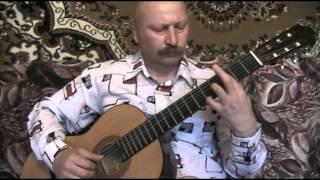 Русское поле - Я. Френкель (Russian field - Yan Frenkel)