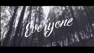 [5.13 MB] SCALLER - The Youth (Official Lyric Video)