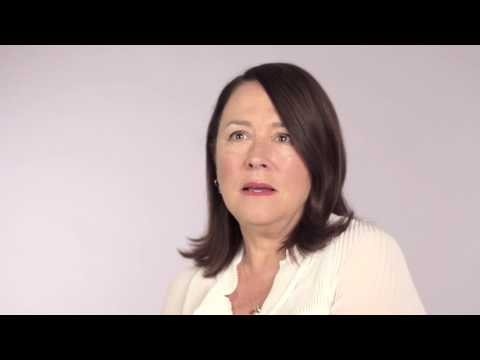 Vichy Neovadiol | A Minute With Arabella Weir | 30 Seconds With Arabella Weir