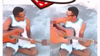 Baixar De Quem é a culpa Reginaldo Araujo Vol 02